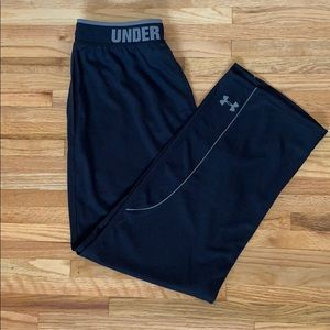 Brand New Under Armour Athletic Pants